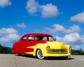 AUT 26 RK0071 02