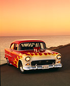 AUT 26 RK0082 08