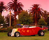 AUT 26 RK0090 05