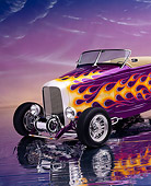 AUT 26 RK0103 06