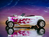AUT 26 RK0104 09