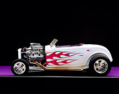 AUT 26 RK0108 05
