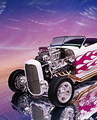 AUT 26 RK0109 01