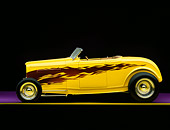 AUT 26 RK0180 05
