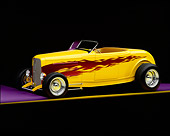 AUT 26 RK0181 06