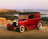 AUT 26 RK0187 02