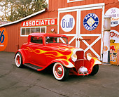 AUT 26 RK0192 01