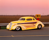 AUT 26 RK0193 02