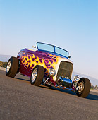 AUT 26 RK0220 01
