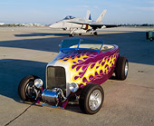 AUT 26 RK0223 02