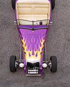 AUT 26 RK0226 11