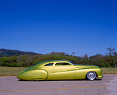 AUT 26 RK0233 01