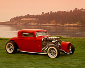 AUT 26 RK0252 05