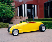 AUT 26 RK0255 02