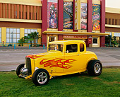 AUT 26 RK0266 05