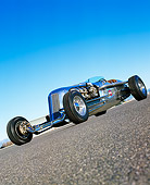 AUT 26 RK0282 03