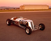 AUT 26 RK0289 02