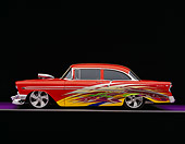 AUT 26 RK0292 04