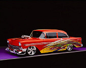 AUT 26 RK0293 07