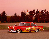 AUT 26 RK0298 07