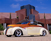 AUT 26 RK0313 07