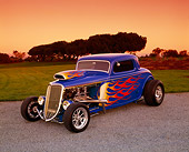 AUT 26 RK0340 01