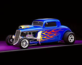AUT 26 RK0343 04