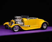 AUT 26 RK0344 04