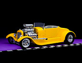 AUT 26 RK0345 01