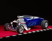 AUT 26 RK0348 05