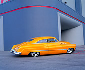 AUT 26 RK0358 02