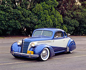 AUT 26 RK0361 03