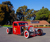 AUT 26 RK0365 01