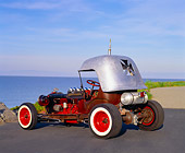 AUT 26 RK0371 03