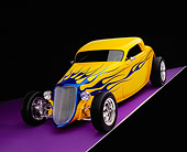 AUT 26 RK0385 04