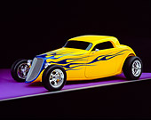 AUT 26 RK0387 08
