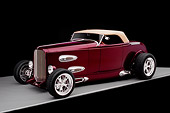 AUT 26 RK0394 10