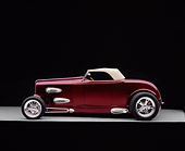 AUT 26 RK0395 02