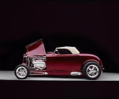 AUT 26 RK0397 05