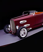 AUT 26 RK0401 04
