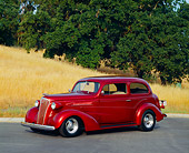 AUT 26 RK0404 02
