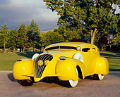AUT 26 RK0423 02