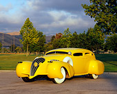AUT 26 RK0427 02