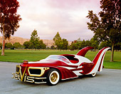 AUT 26 RK0442 04