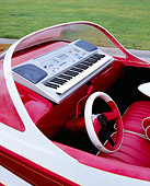 AUT 26 RK0448 01