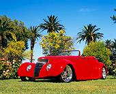 AUT 26 RK0449 05