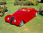 AUT 26 RK0450 03