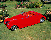 AUT 26 RK0451 03