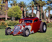 AUT 26 RK0454 01