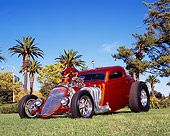 AUT 26 RK0456 01
